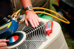 Air Conditioning Installation in Barrie, ON