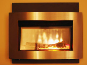 Fireplaces in Barrie, ON